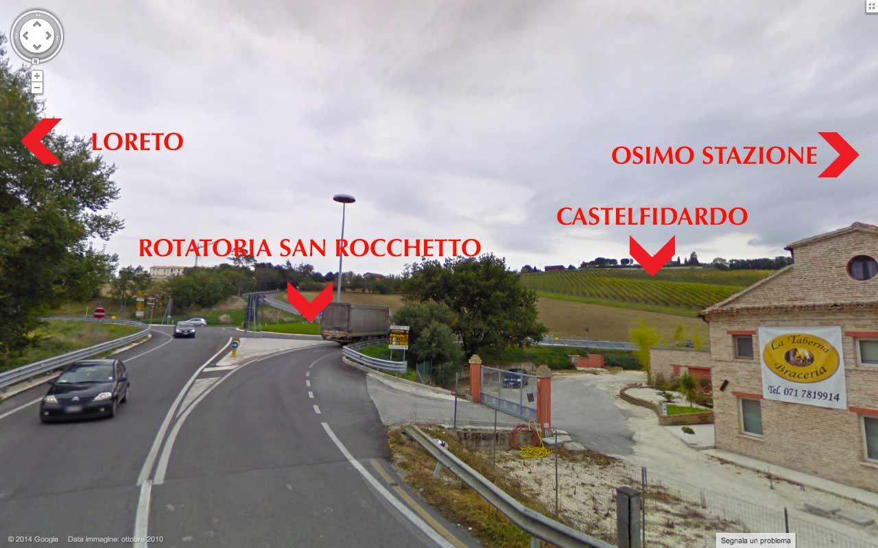 mappa-taberna-con-foto